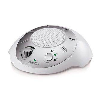 White Noise Sound Machine by Homedics