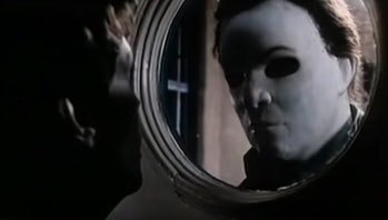 michael myers h20 timeline reboots