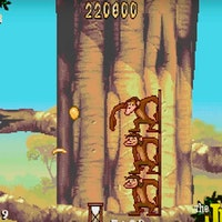 Aladdin, Lion King, and Jungle Book 16-bit Disney Games Rereleased