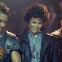 Michael Biehn Says 'Alien 5' Is Still Happening. Here's Everything We Know.