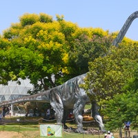 Paleontologists Explain Why Sauropod DinosaursLike the Brontosaurus Didn't Collapse