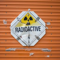 Mexico Under High Alert After Theft of Radioactive Material