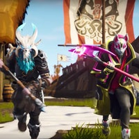 'Fortnite' Android Release Plans: Leak Reveals a New Details