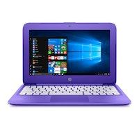 7 Best Deals on Laptops Under $500