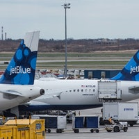 JetBlue Launches No-Experience-Required Pilot Recruiting Program