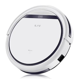 ILIFE V3s Pro Robotic Vacuum
