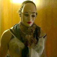 'Mindhunter' BTK Killer: Season 2 Finally Uncovers His Sinister True Story