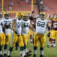 Who Will Win Bears vs. Packers? AI Predicts