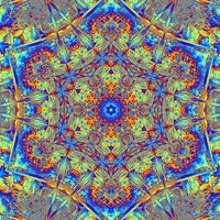 Psychedelic Drugs for Seeing God