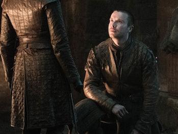 game of thrones season 8 finale spoilers