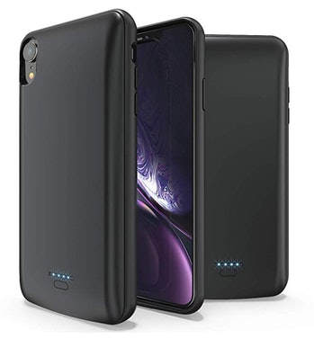 charging case deals Prime Day