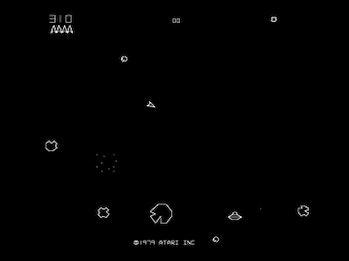 Asteroi1