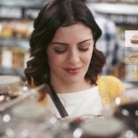"Amazon Previews Its Autonomous ""Just Walk Out"" Grocery Stores"