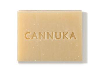 Cannuka Cleansing Body Bar (7 oz.)
