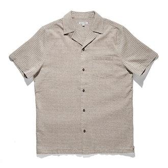 Shambles Shirt