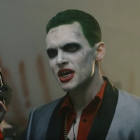 Fan Film Pits Heath Ledger's Joker Against Jared Leto's Joker