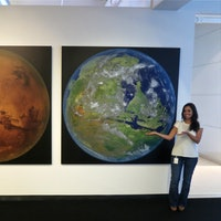 SpaceX Jobs: How to Work at SpaceX