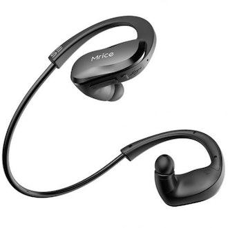 MRICE 03 Wireless Waterproof Earbuds