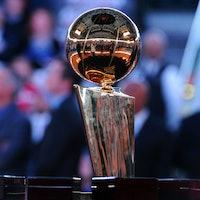 Could the Toronto Raptors Win the 2019 NBA Finals? A.I. Predicts