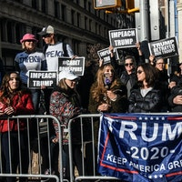 How American can repair itself in 2020
