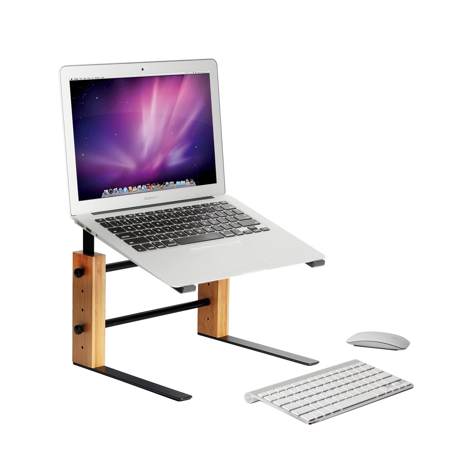 JackCubeDesign Laptop Computer Stand