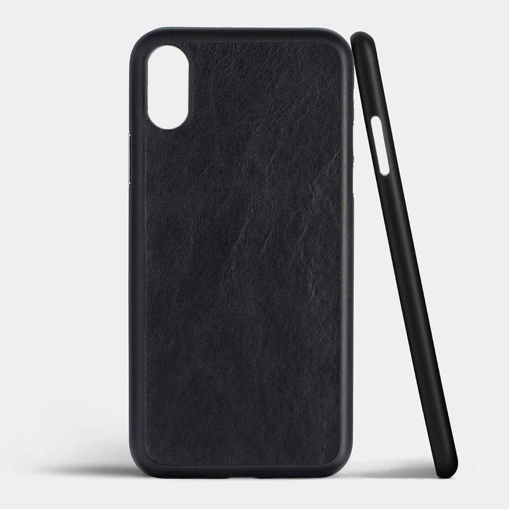 Totalee's iPhone XS Plus case.