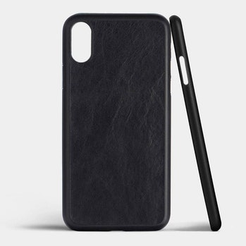 Totalee's iPhone XS Plus case.