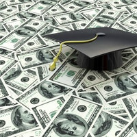 The University of Phoenix pays up: A major FTC settlement is announced