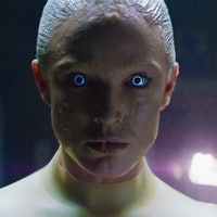 Free sci-fi movies on YouTube: 15 best films on the streaming site, ranked
