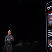 iOS 13: 4 changes you'll hate in Apple's dark mode-touting update