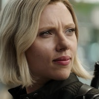 When does the 'Black Widow' movie take place? MCU timeline, explained