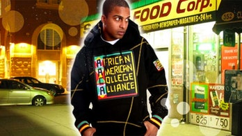 African American College Alliance