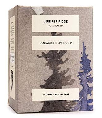 Juniper Ridge Caffeine Free Teas