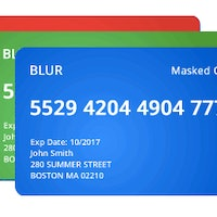 Protect Your Online Shopping With These Instant Burner Cards!