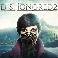 'Dishonored 2' Borrows Heavily From Spain