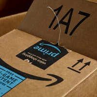 Prime Day 2018: How to Hack the Amazon Event and Get All the Deals