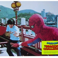 Marvel movies:?'Spider-Man 3' (1979) might be the worst Spidey movie ever