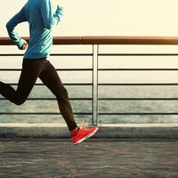 A startling running stat proves more isn't always better