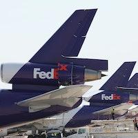 Report: FedEx Shipped Radioactive Plutonium But How Dangerous Was It?
