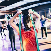 Fitness Beginners: Start Here for Ideas to Get Fit