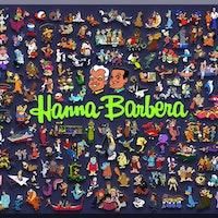 Why Does Every Hanna-Barbera Movie Suck?