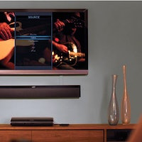 5 Soundbar Brands to Try in Your Home