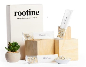Get Started With Rootine Now For Just $2 A Day