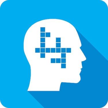 puzzle, brain