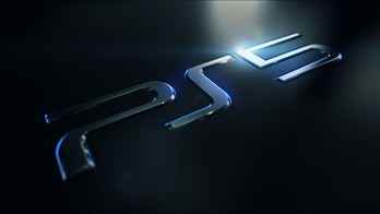 IGN總結SONY缺席E3 提出三項假說猜測