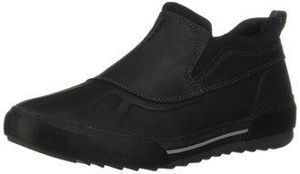 Clarks Bowman Free Rain Shoe