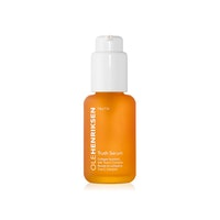 Ole Henriksen Truth Serum: Why You Need It
