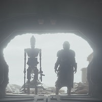 'Mandalorian' Season 2 spoilers may solve major 'Rise of Skywalker' mystery