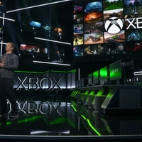 E3 2019: Microsoft Keynote That Shows xCloud, New Xbox, and Halo Leaked