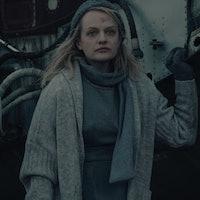 'Handmaid's Tale' Season 3 release date, trailer, cast of the dystopian drama